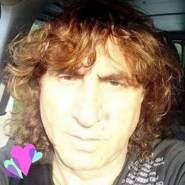 dimik6584's profile photo