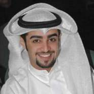 nihad1672's profile photo