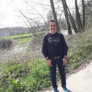 zeadd063's profile photo