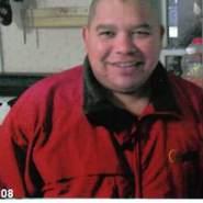 carlosm3868's profile photo
