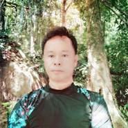 redc630's profile photo