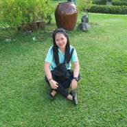 rayahe's profile photo