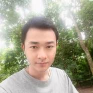 aekachai4's profile photo