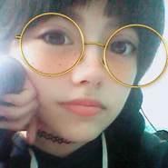 ameliemeowmeow0's profile photo
