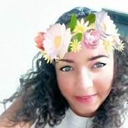 crisbeilyr's profile photo