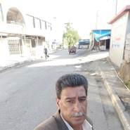 samsungs27's profile photo