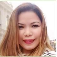 jenny9736's profile photo