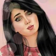 mona_1990m's profile photo