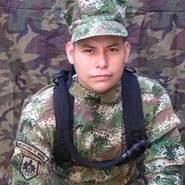 fabianp261's profile photo