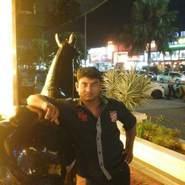 zzamanzzamanzaman's profile photo