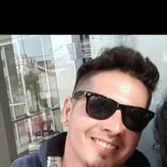 alexj685's profile photo
