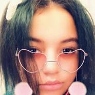jocelynl28's profile photo