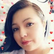 lauraperez45's profile photo