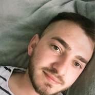 rolands128's profile photo