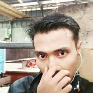 denip214's profile photo