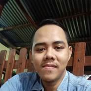 katon091's profile photo