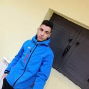 elaidl's profile photo