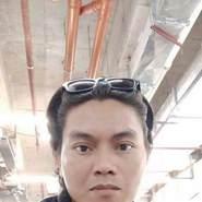 danielm3395's profile photo