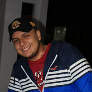 juanvargas2000's profile photo