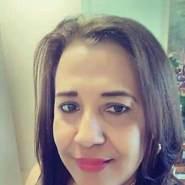 auraabreu2021's profile photo