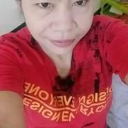 user_akev3519's profile photo