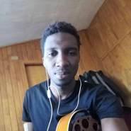 jehus789's profile photo