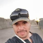 edgara479's profile photo