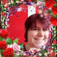 sabineb25's profile photo
