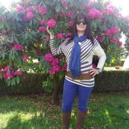emiliamoura3's profile photo