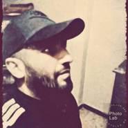 halichea's profile photo