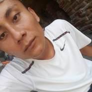 noez372's profile photo