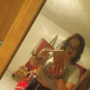 rosamariavelazquez27's profile photo