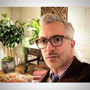www_jamesaaron's profile photo