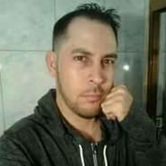 reynaldo_39's profile photo