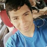 josec69410's profile photo