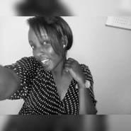 ngangam9's profile photo