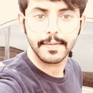 saleh1834's profile photo