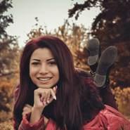 sevgir26's profile photo