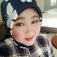 th_res's profile photo