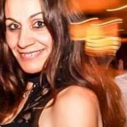 sarah8412's profile photo