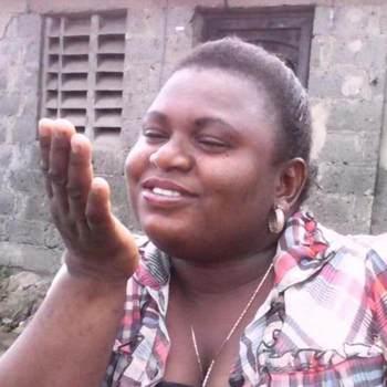 Icares4u_Lagos_Single_Female
