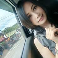 ahyua357's profile photo