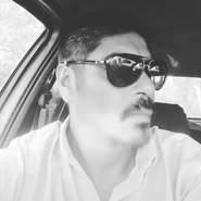 miguel_angel491's profile photo