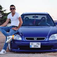 umutk591's profile photo