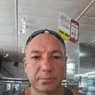 robyy012's profile photo
