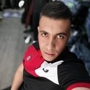 redamaniche's profile photo