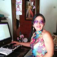 luzmacoror12's profile photo