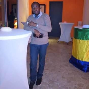 user_can25814_Abidjan_Single_Male