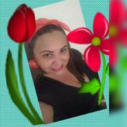 marcelasepulved5's profile photo
