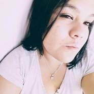 arisbeyg's profile photo